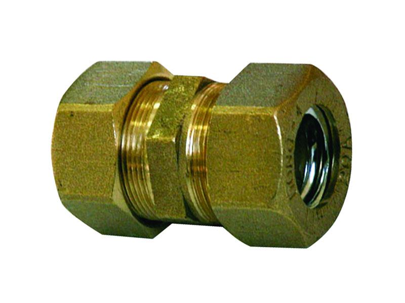 spiralrohr-kupplung